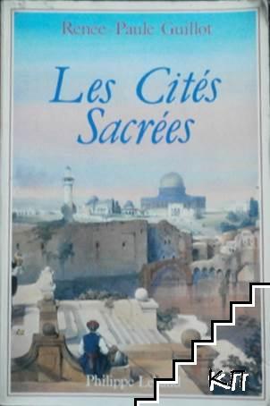Les Cités Sacrés