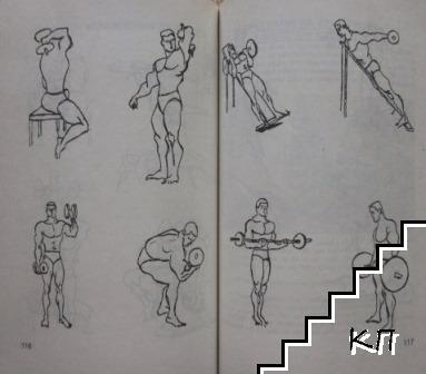 Мегамускули за вас (Допълнителна снимка 3)