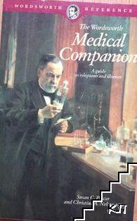 Medical companion