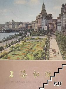 Shanghai Xin Mao