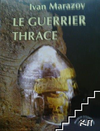 Le Guerrier thrace