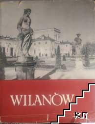 Wilanòw