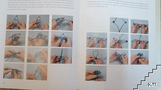 Traditional korean knots (Допълнителна снимка 2)