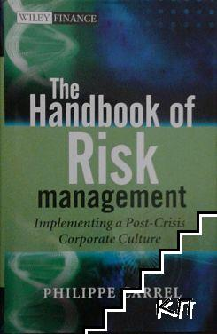 The Handbook of Risk Management