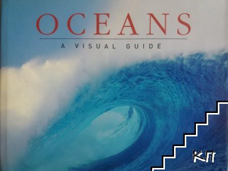 Oceans. A Visual Guide