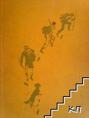 Пълзачи по скали