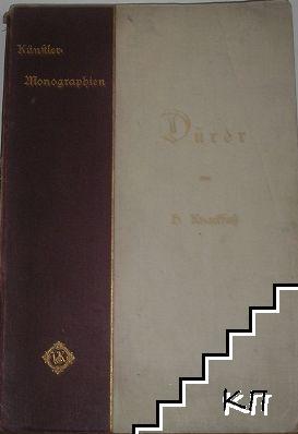 Dürer / Durer