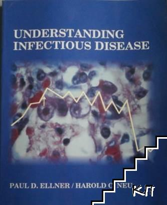 Understanding Infectious Disease
