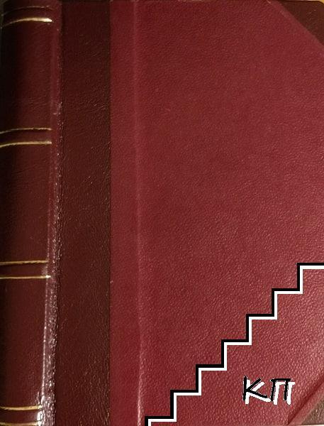 Русскiя народныя картинки. Книга 5: Заключенiе и алфавитный указатель именъ и предметовъ