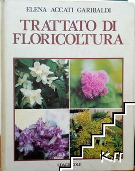 Trattato di Floricoltura