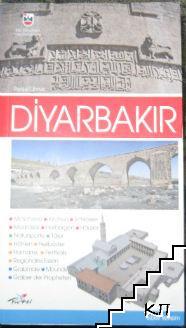Diyarbakir Reiseführer
