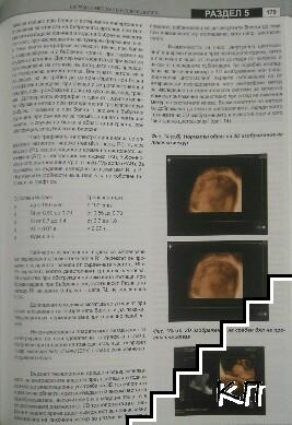 Нефрология (Допълнителна снимка 1)