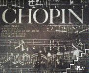 Chopin and the land of his birth