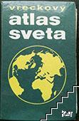 Vreskovy Atlas Sveta
