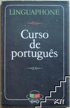 Linguaphone. Curso de português