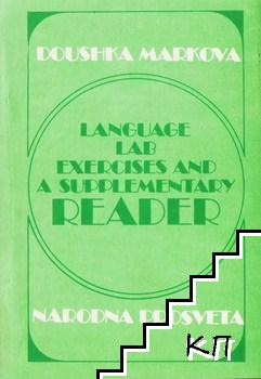 Language Lab Exercises and a Supplementary Reader for the 8th-9th Class