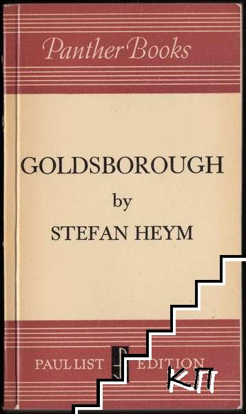 Goldsborough