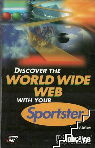 Discover the World Wide Web with Your Sportster