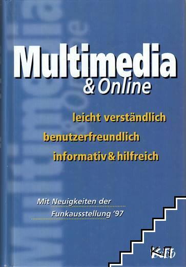 Miltimedia & online