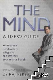 The mind. A user's guide