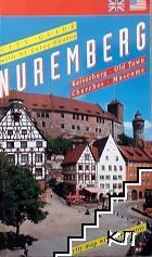 Nuremberg. City Guide