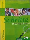 Schritte International