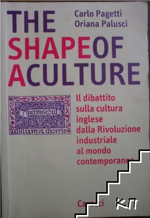 The shape of a culture