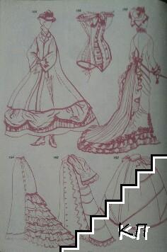 Проектиране на облеклото