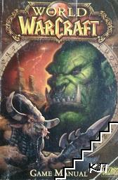 World of WarCraft Game Manual