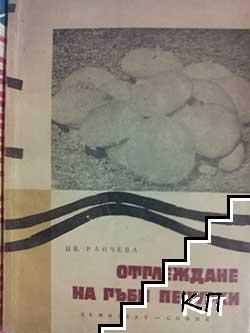 Отглеждане на гъби печурки