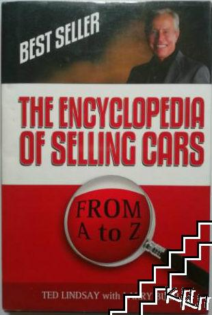 The Encyclopedia of Selling Cars