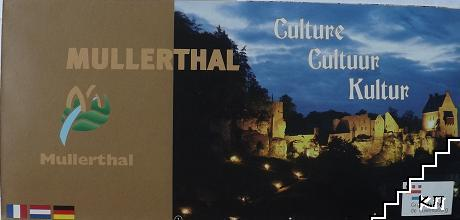 Mullerthal Culture