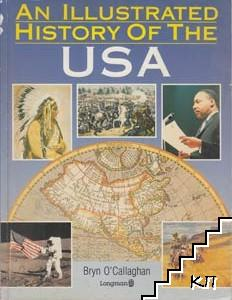 An Ilustrated History of the USA