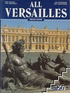 All Versailles