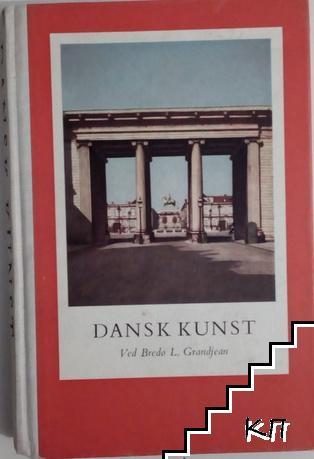 Dansk Kunst / Danish Art