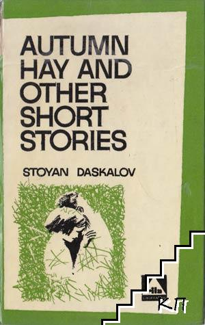 Autumn Hay and Other Short Stories