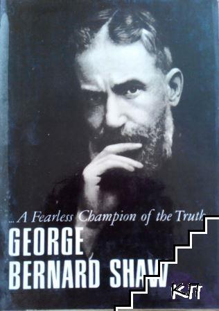... A Fearless Champion of the Truth