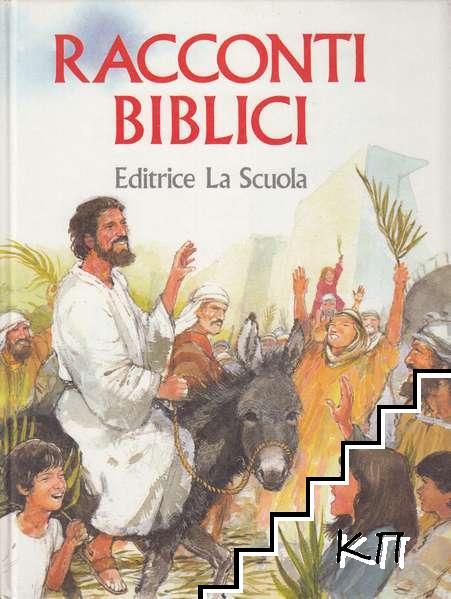 Racconti biblici
