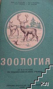 Зоология