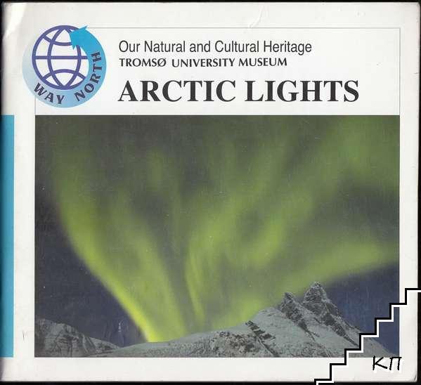Arctic Lights