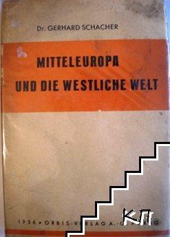 Mitteleuropa und die westliche Welt