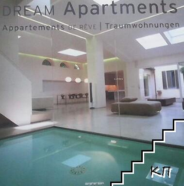 Dream apartmens