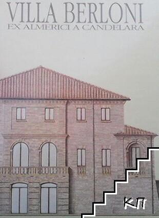 Villa Berloni