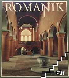 Baukunst in Deutschland - Romanik. Buch gebraucht kaufen