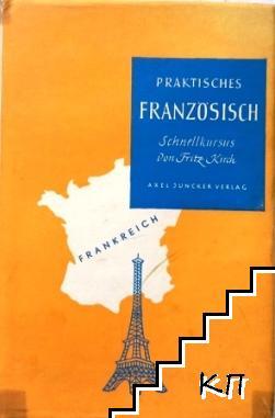 Praktisches Französisch