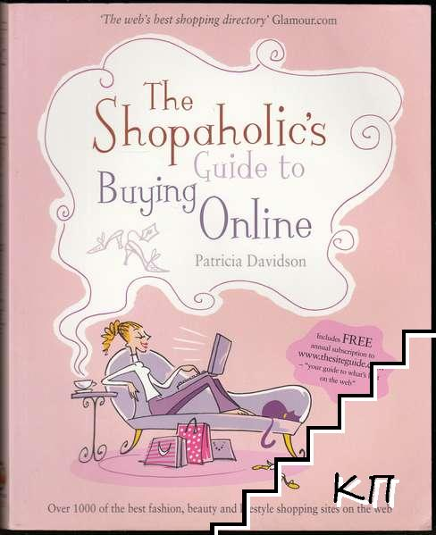 Shopaholic's Guide to Buying Online