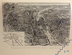 История на градостроителното изкуство. Том 1: Робовладелски строй. Феодализъм. Капитализъм