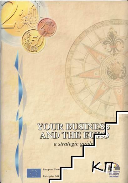 Your Business and the Euro + CD