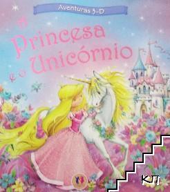 La princesa eo Unicornio