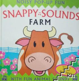 Snappy sounds farm